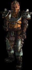Raider Throwdown Armor.png