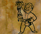 SLYTHAND.png