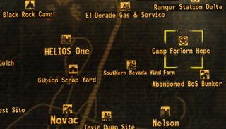 Camp Forlorn Hope loc.jpg