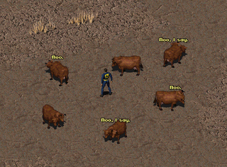 Fo1 Talking Cows.png