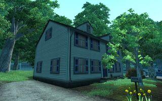 Rockwell Residence.jpg