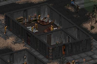Fo2 Flick's Slum Interior.png