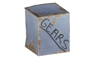 GearsNew.png