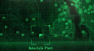 Nuka-Cola Plant loc.jpg