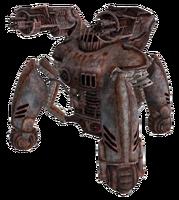 Sentrybot.png