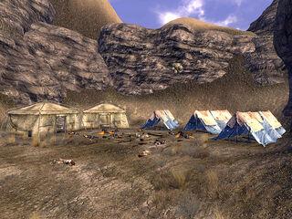 Tribal Village.jpg