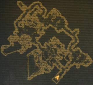 Bloodbornecavemap.jpg