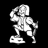 Explorer FO3.png
