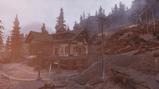 F76 Sunnytop Base Lodge 1.png