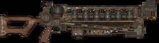 Fo4 Gauss Rifle.png