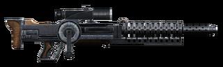 Gauss rifle.png