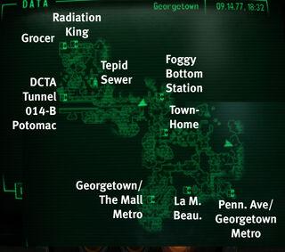 Georgetown map.jpg
