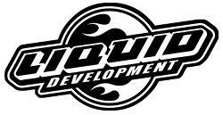 Liquid Development.png