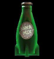 Nuka-Rush.png