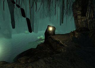 Sea Cave.jpg