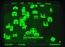 Worldmap Loc Img 200.png