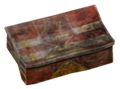 Carton of cigarettes.png