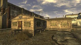 FNV Pearl's Barracks.png