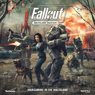 Fallout Wasteland Warfare cover.jpeg