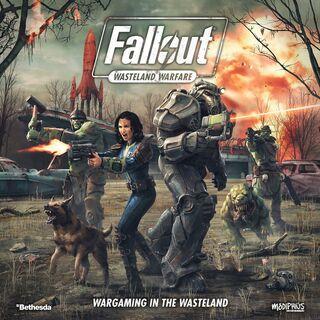 Fallout Wasteland Warfare cover.jpeg