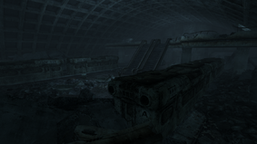 Fo3 GTown2TM Metro.png