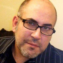 Jason Sereno.jpg