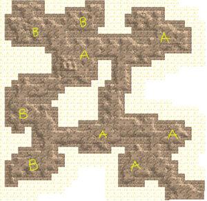 VB DD04 map Spelunking Cave.jpg