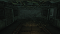 Fo3OA VSS Collapsed Side Foyer Room.png