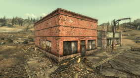 Fo3 Luckys Grocer Ext.png
