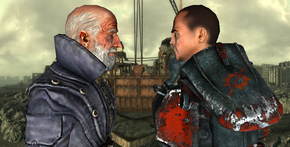 Fo3 Schism Image.png