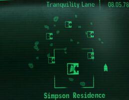 Simpson Residence loc.jpg