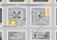 VB DD02 map New Salvager Camp 1.jpg