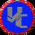Vault City Emblem.png