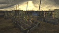 FNV Greenhouse 11.png