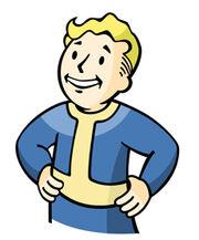 Fallout3e.jpg