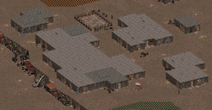 Fo1 Junktown Casino.png