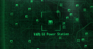 VAPL-58 Power Station loc.jpg