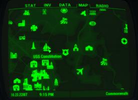 Worldmap Loc Img 106.png