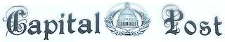 Capitol Post logo.png