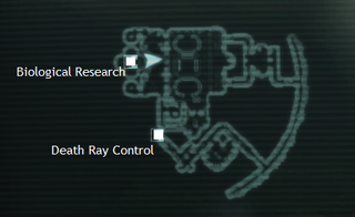 Death Ray Hub map.png