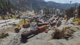 F76 New Appalachian Central Trainyard2.png