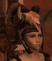 Fiend-warrior-helmet.jpg