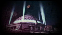 Fnvdlc03 endingslide dome.png