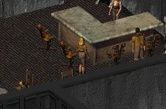 Fo2 Leanne.png