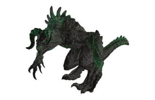 Fo4 Glowing deathclaw.png