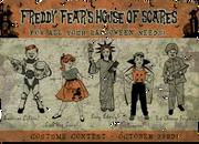 FreddyFearHouseOfScares.png