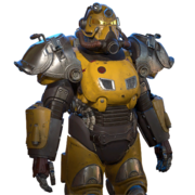 Atx skin powerarmor paint ultracite prototype l.png