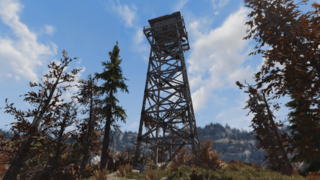 F76 Whitespring Lookout.png