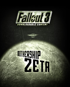 FO3MZ Cover.png