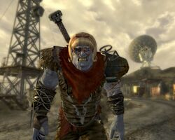 Fallout New Vegas Tabitha.jpg